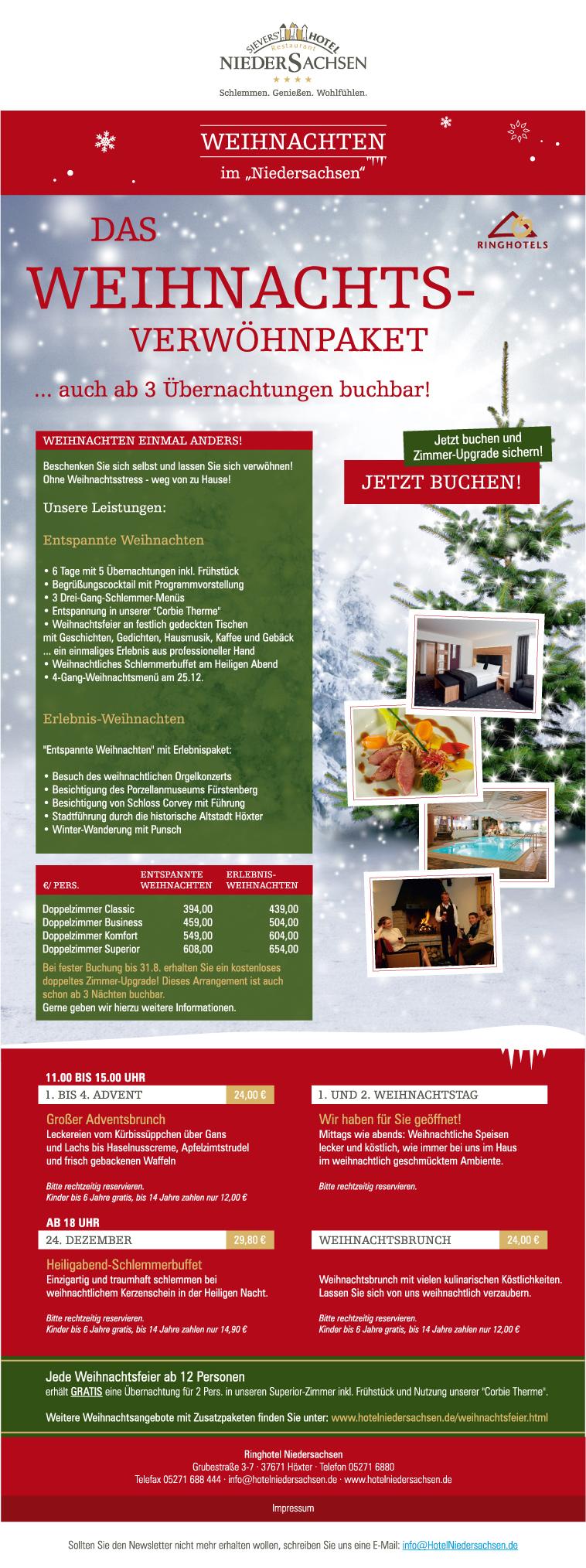 http://tsdata.de/newsletter/hotelniedersachsen/data/2013/das-weihnachts-verwoehnpaket/das-weihnachts-verwoehnpaket.jpg?v=3